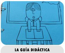 lapelucadeluca_2