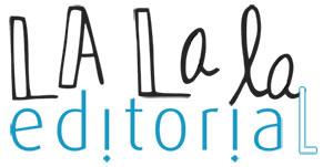 Lalala Editorial