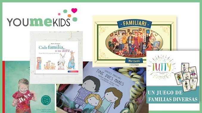 recursos-familias-diversas