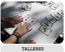 taller-coeducacion